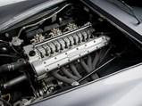1956 Maserati A6G/2000 Spyder by Frua - $