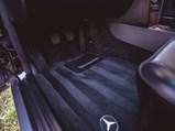 1993 Mercedes-Benz 190 E 2.6 Sportline  - $1993 Mercedes Benz 190 E Sportline | Photo: Teddy Pieper | @vconceptsllc
