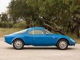 1967 Matra Djet V  - $