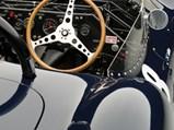 1960 Maserati Tipo 61 'Birdcage'  - $