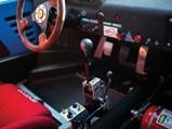 1987 Ferrari F40 LM  - $