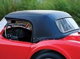 1965 Shelby 289 Cobra  - $