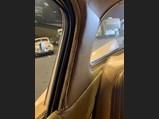 1958 Packard Hawk  - $