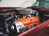 1966 Chevrolet Corvette Sting Ray 427/450 Convertible  - $