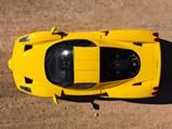 2003 Ferrari Enzo  - $DCIM\102MEDIA\DJI_0321.JPG