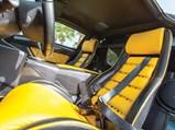 2001 Lamborghini Diablo GT  - $