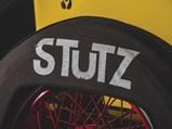 1925 Stutz Series 695 Sportster  - $
