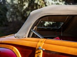 1947 Ford Super DeLuxe Sportsman Convertible  - $