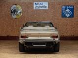 1978 Aston Martin V8 Volante  - $