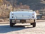 1956 Austin-Healey 100M 'Dealer-Prepared' Le Mans BN2 Roadster  - $