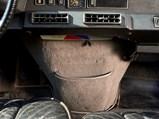 1970 Citroën DS 21 Pallas  - $