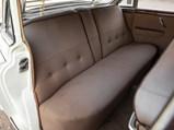 1950 Cadillac Series 60 Special Fleetwood  - $