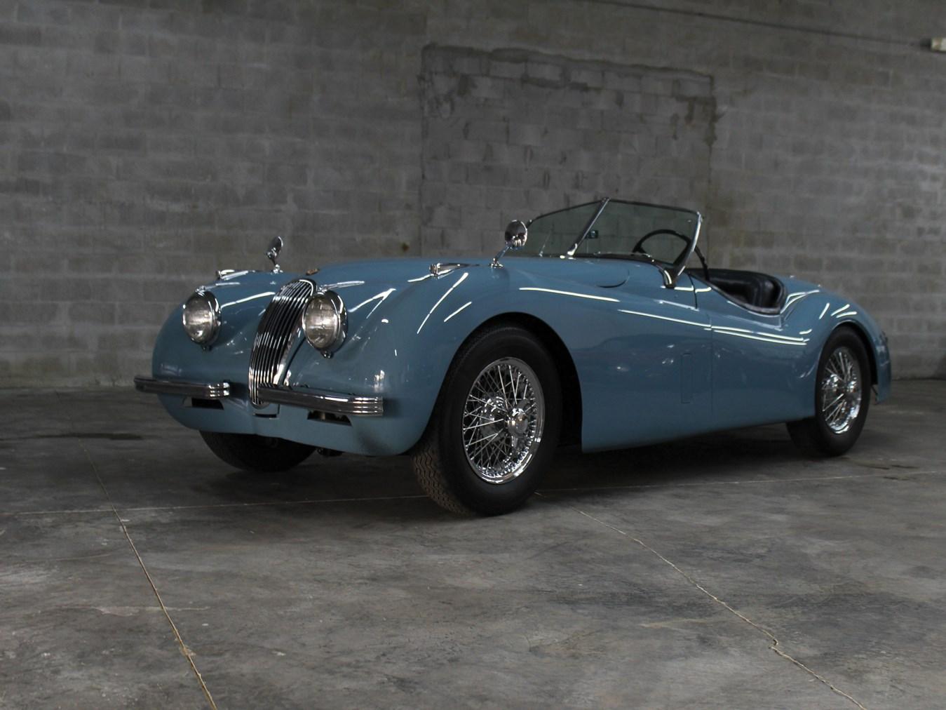 sotheby e fort series s v roadster jaguar rm auctions en lauderdale lots type