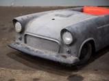Thunderbird Jr by PowerCar Co. - $