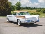 1958 Studebaker Golden Hawk  - $