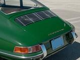 1965 Porsche 911  - $
