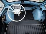 1962 Trojan 200  - $