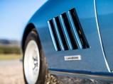1966 Ferrari 275 GTB by Scaglietti - $