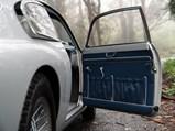1956 Maserati A6G/2000 Berlinetta Zagato - $