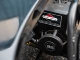 Custom Thunderbird Go-Kart - $