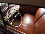 1940 Ford DeLuxe Convertible Coupe  - $