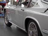 1964 Maserati Mistral 3.5 Coupé Prototype  - $