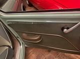 1957 Fiat 1100 Berlina  - $