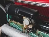 1939 Jensen 4½-Litre H-Type Sports Tourer  - $