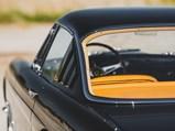 1959 Ferrari 410 Superamerica Coupe Series III by Pinin Farina - $