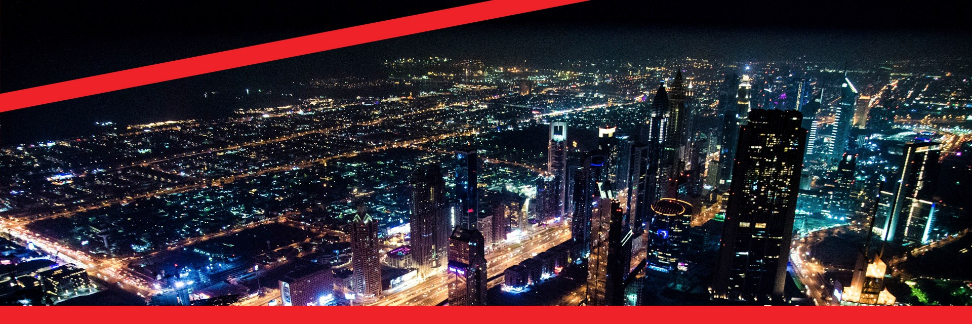RM_FINANCIAL_CityFromAbove_WEB_STRIP.jpg