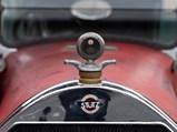 1919 Stutz Series G Close-Coupled Touring  - $