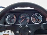 1977 Porsche Kremer 911  - $