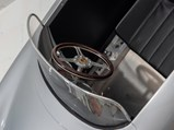 Porsche 356 A Speedster Junior - $
