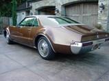 1968 Oldsmobile Toronado  - $