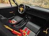 1993 Porsche 911 Turbo S 'Leichtbau'  - $