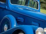 1934 Pierce-Arrow Model 840A Brougham  - $