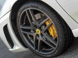 2007 Ferrari F430 Spider  - $Captured at Via Nocetella on 14 February 2019. At 1/100, f 4, iso200 with a {lens type} at 85mm on a Canon EOS-1D Mark IV.  Photo: Cymon Taylor