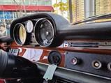 1969 Mercedes-Benz 300 SEL 6.3 'Red Pig' Replica  - $