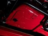 1965 Alfa Romeo Giulia Sprint GTA by Bertone - $