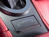 2012 Aston Martin V12 Zagato  - $