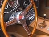 1965 Maserati Sebring 3700 GTi Series II by Vignale - $