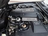 1996 Rolls-Royce Silver Spur  - $