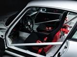 1996 Porsche 911 Carrera RS Clubsport  - $