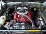 1966 Dodge Coronet 440 Hardtop  - $