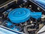 1961 Facel Vega HK500  - $