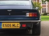 1987 Aston Martin V8 Vantage 'X-Pack'  - $