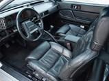 1986 Mitsubishi Starion ESI-R  - $