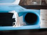 1970 Porsche 917/10 Prototype  - $