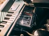 1979 Maserati Merak SS  - $
