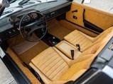 1976 Porsche 914 2.0  - $